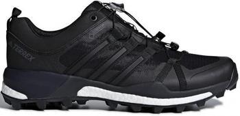 Adidas Terrex Skychaser GTX core black/core black/carbon