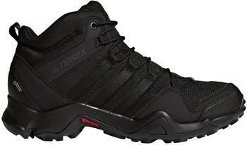 Adidas Terrex AX2R Mid GTX core black/core black/core black