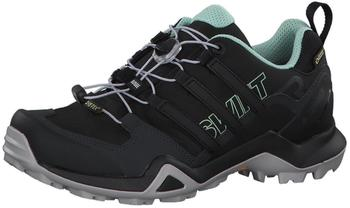 Adidas Terrex Swift R2 GTX W core black/core black/ash green