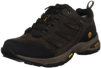 Timberland Men's Ledge Low Leather Gore-Tex