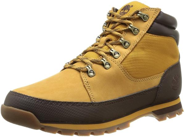 Timberland Earthkeepers Euro Rock Hiker wheat