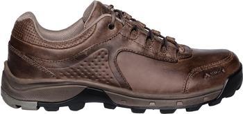 VAUDE Women´s TVL Comrus Leather deer brown