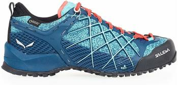 Salewa Wildfire GTX 2018 Women