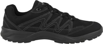 Ecco Terracruise LT W (825753) black