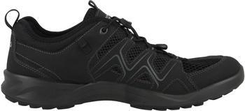 Ecco Terracruise (841114) black/black