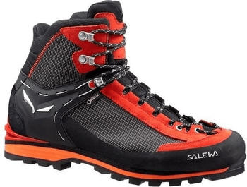 Klettersteigschuhe : Klettersteigschuhe test ⇒ testbericht
