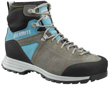 2019 Schuhe Outdoor TestPreisvergleich August Dolomite UpLSGVjqzM