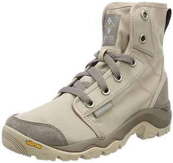 columbia-camden-chukka-women-beige-grey