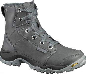 columbia-camden-outdry-leather-chukka-women-grey