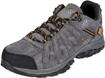 columbia-canyon-point-leather-omni-tech-grey
