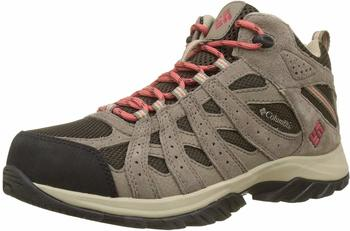 columbia-canyon-point-mid-wp-women-beige