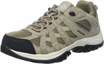 columbia-canyon-point-wp-women-beige