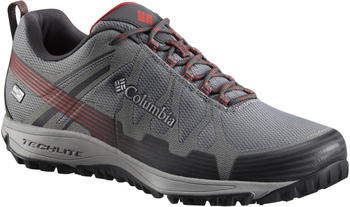 columbia-conspiracy-v-outdry-grey