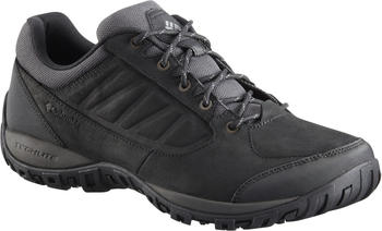 columbia-ruckel-ridge-plus-grey-black