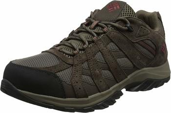 columbia-canyon-point-wp-mud-red-element
