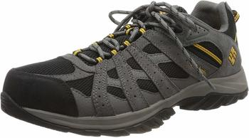 columbia-canyon-point-wp-grey-yellow-element