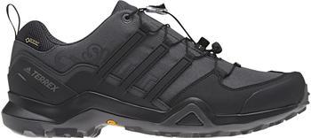 Adidas Terrex Swift R2 GTX grey six/core black/grey four