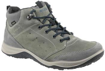 Ecco Espinho Mid GTX (839024) grey
