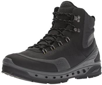 Ecco Biom Venture TR (854604) black/grey