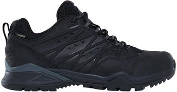 The North Face Hedgehog Hike II GTX TNF Black/Graphite Grey