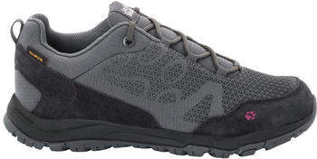 Jack Wolfskin Activate XT Texapore Low W