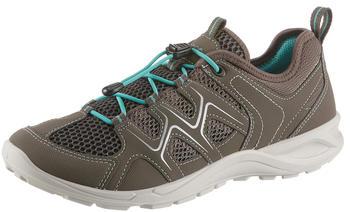 ecco-terracruise-lt-women-825773-warm-grey-dark-clay-turquoise