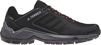 Adidas Terrex Eastrail GTX Women carbon/core black/active black