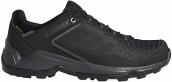 adidas-terrex-eastrail-gtx-carbon-core-black-grey-five