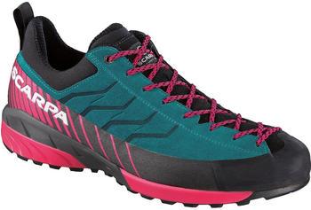 scarpa-mescalito-women-72100-tropical-green-rose-red