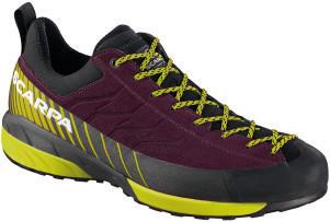 scarpa-mescalito-women-72100-temperaire-acid-lemon