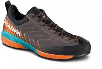 scarpa-mescalito-72100-titanium-tonic