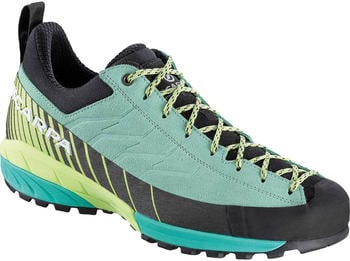 scarpa-mescalito-women-72100-reef-water-sharp-green