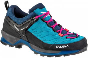 salewa-mtn-trainer-w-blue-sapphire-red-plum