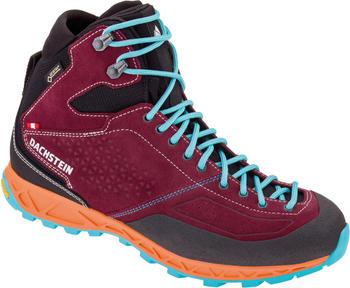 Dachstein Outdoor Schuhe Test | Die Beliebtesten im November
