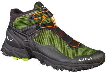 salewa-ultra-flex-mid-gtx-hiking-cactus-fluo-orange