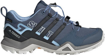 adidas-terrex-swift-r2-gtx-w-tech-ink-carbon-glow-blue