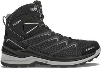 lowa-ferrox-pro-gtx-mid-black-light-grey