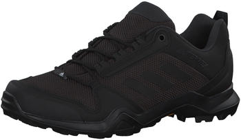 adidas-terrex-ax3-core-black-core-black-carbon