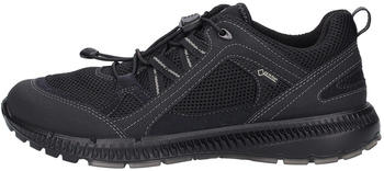 Ecco Terracruise II W black