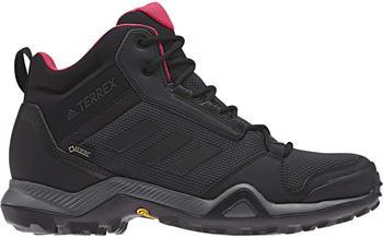 adidas-terrex-ax3-mid-gtx-black-core-black-active-pink