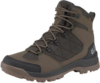 jack-wolfskin-cold-terrain-texapore-mid-m-coconut-brown-black