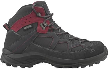 mckinley-discover-mid-aqx-w-anthracite-red