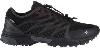mckinley-kansas-aqb-w-black-dark-grey
