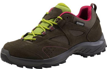 mckinley-travel-comfort-w-brown-lime-pink