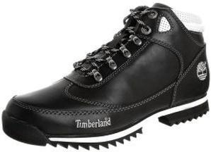Timberland 2.0 Euro Hiker