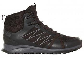 the-north-face-litewave-fastpack-ii-mid-gtx-tnf-black-ebony-grey