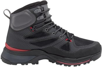 Jack Wolfskin Force Striker Texapore Mid W