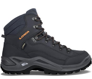 lowa-renegade-gtx-mid-navy-orange