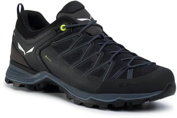 Salewa Mountain Trainer Lite GTX (61361) black/black