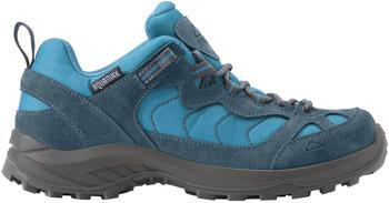 mckinley-explorer-aqx-low-women-blue